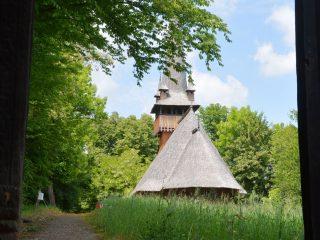 Lista completă a monumentelor istorice din județul Cluj este accesibilă publicului larg
