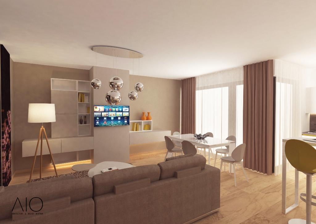 riviera luxury residence cluj apartamente