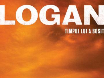Logan | Cinema Florin Piersic | Evenimente în Cluj | Cluj.com