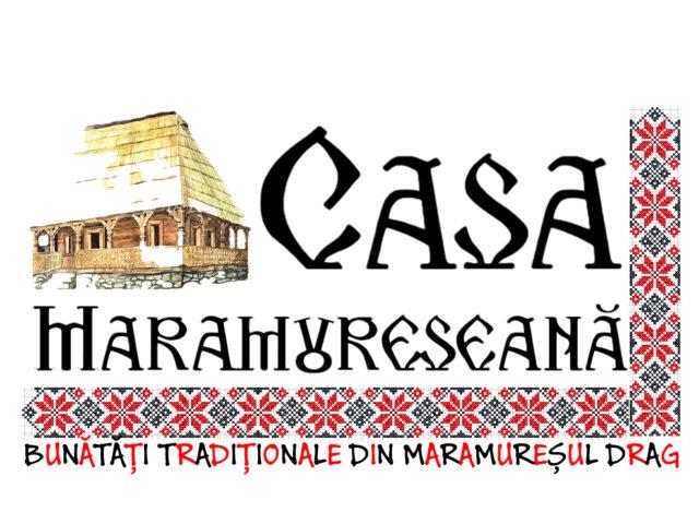 Casa Maramureseana Cluj
