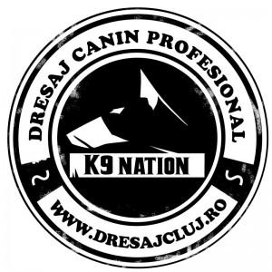 dresan canin in cluj k9 nation