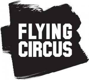 Party Flying Beats la Flying Circus