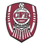 CFR 1907