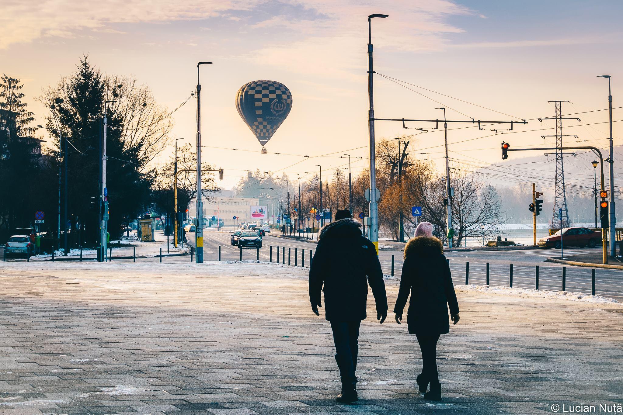 La ce evenimente poți participa în Cluj între 17-22 ianuarie?