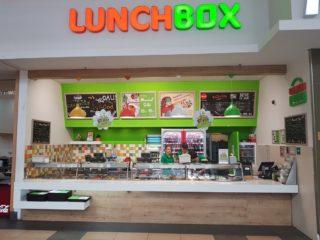 lunchbox cluj napoca (1)