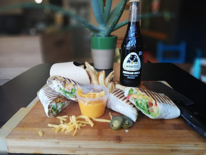 Mâncare mexicană în Cluj – unde ne înveselim papilele gustative?