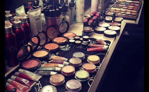 machiaj-make-up-cluj-25