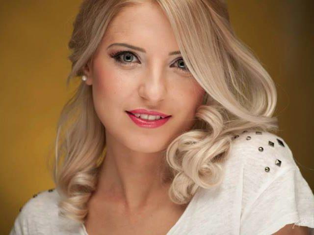 make-up nunta cluj