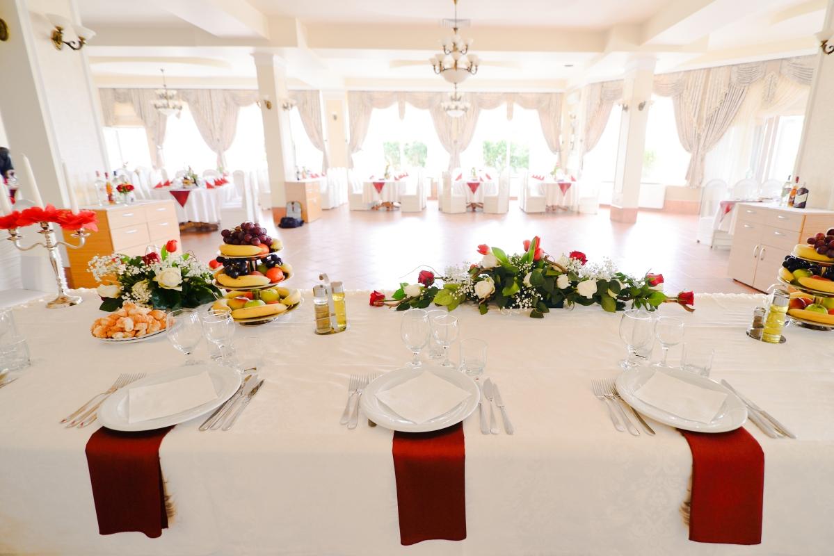 Cum să vă planificați nunta perfectă? | Sfaturi de la Hotel Stil