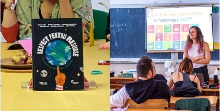 manual de educatie pentru sustenabilitate