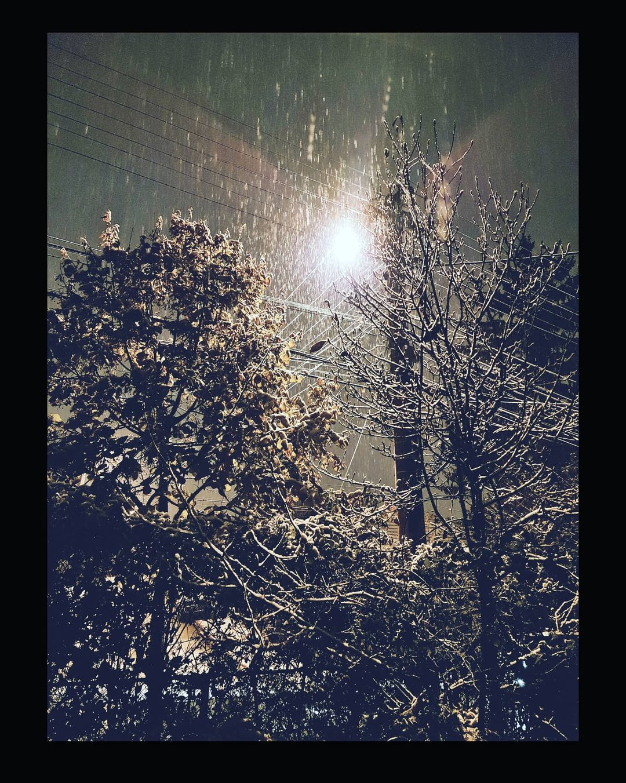 maria_cristinas prima ninsoare in cluj