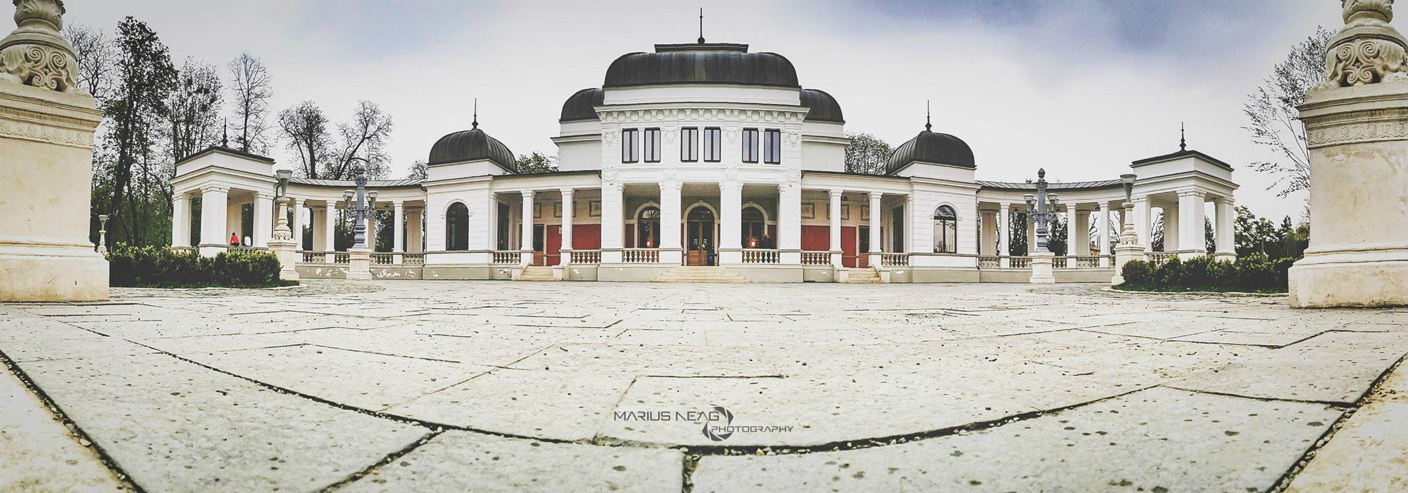 24 de ore în Cluj Fotograf Marius Neag 4