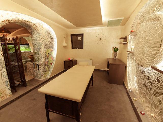 hotel-paradis