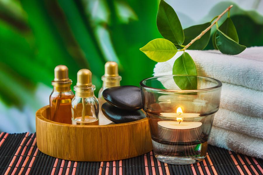 meloterapie și uleiuri esențiale (3)