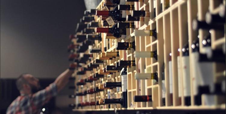 meniu-nou-de-bauturi-la-the-office-wine-bar