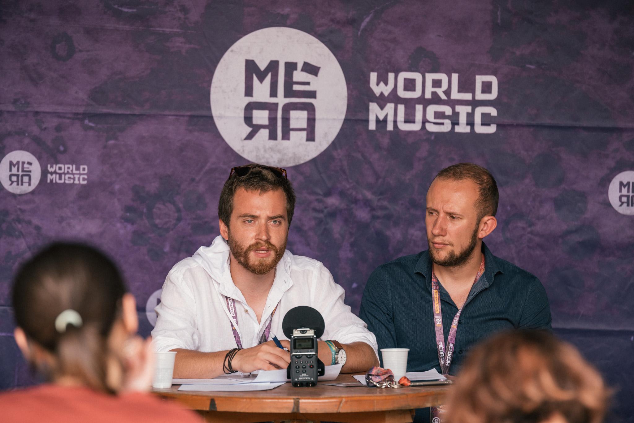 mera-world-music-festival-andras-si-zoltan