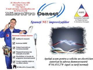 micropro conect instalații electrice cluj (1)