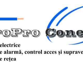 micropro conect instalații electrice cluj (2)