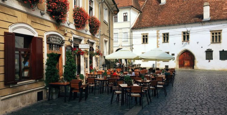 Ce poți face în Cluj în săptămâna 7-12 martie? | Cluj.com