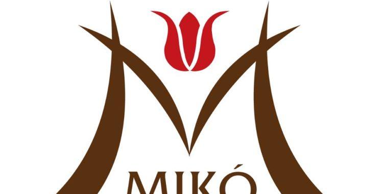 Restaurant Miko