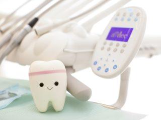 Care sunt cele mai întâlnite mituri din lumea stomatologiei?