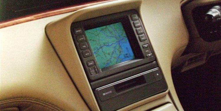 monitorizare prin gps gpa auto 3