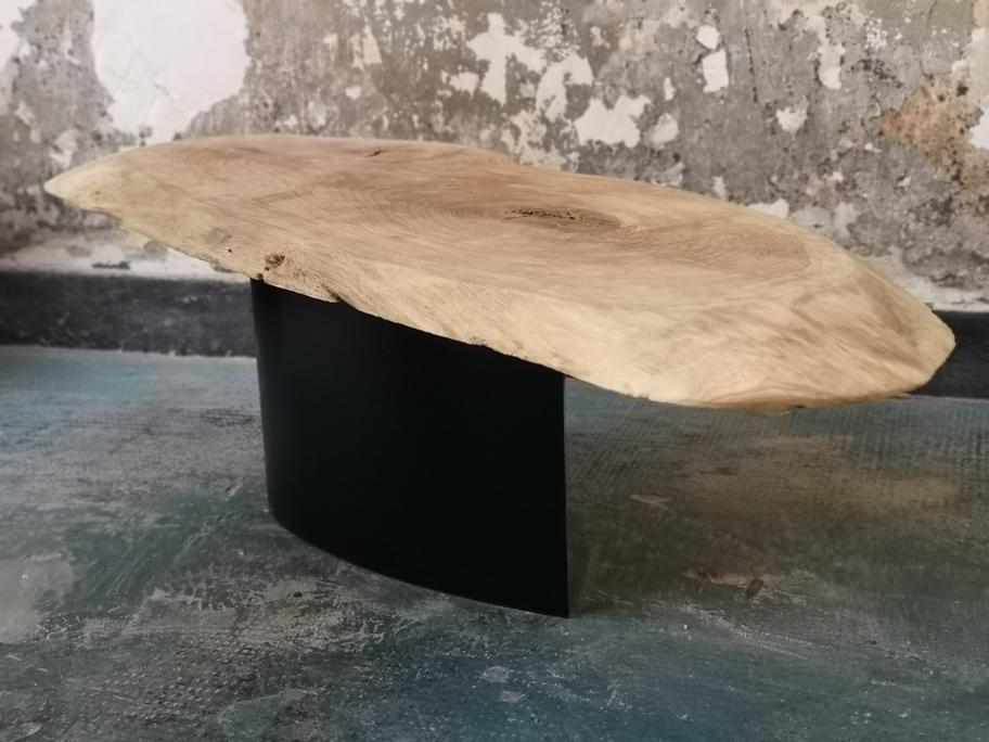 moth masa lemn