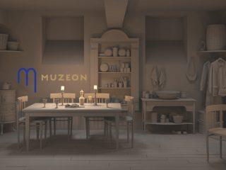 Primul muzeu care-ți vorbește prin imagini, sunete și povești reale de viață | Muzeon