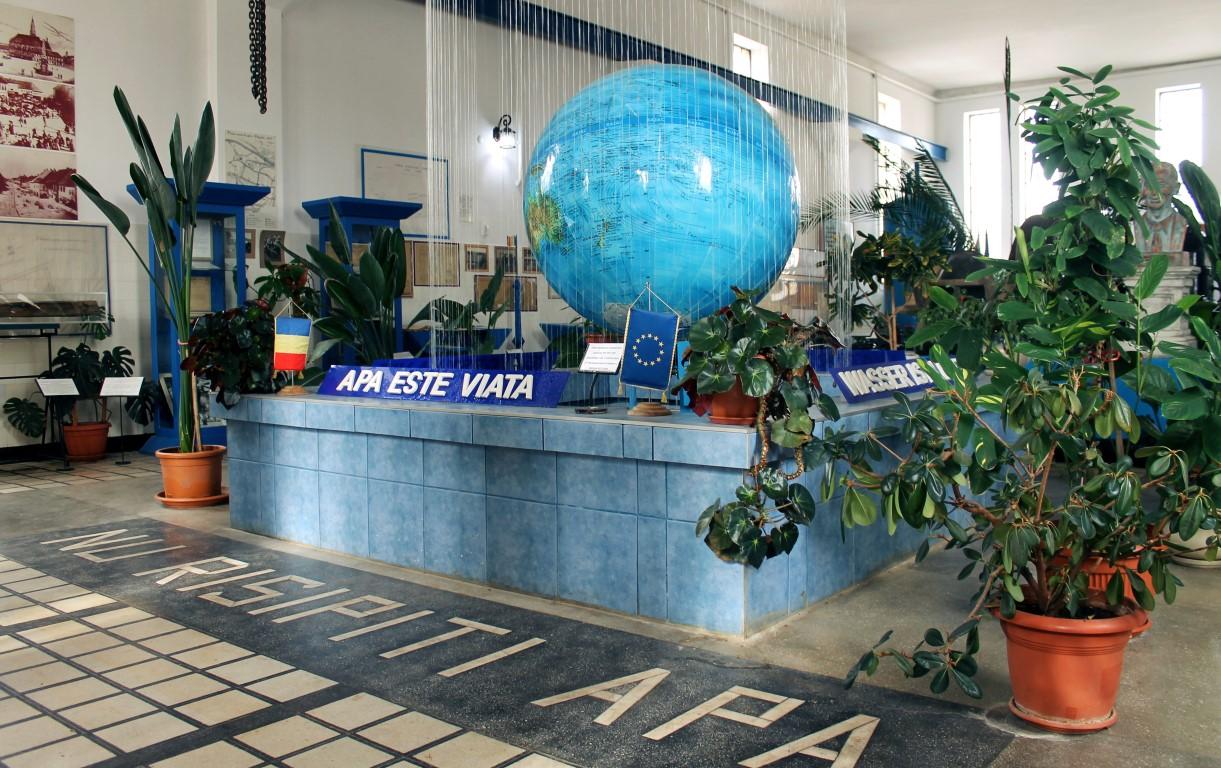 muzeul apei cluj 6 (Medium)