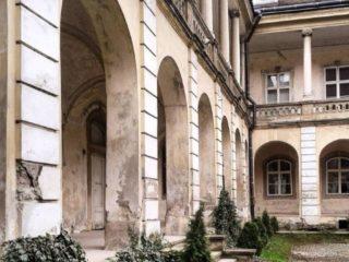 muzeul de arta cluj-napoca (15)