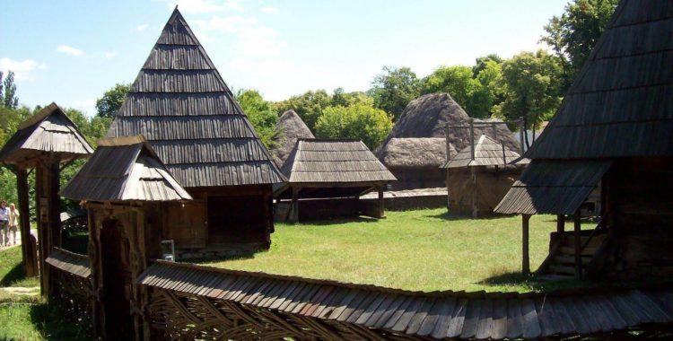 Muzeele din Cluj sunt tot mai atractive pentru turiști
