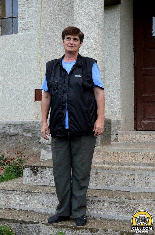 satul finciu, comuna calatele, judetul cluj, sateanca vio finciu