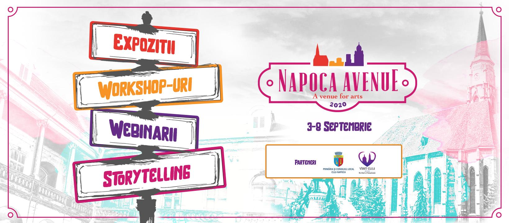 napoca avenue 2020 (1)