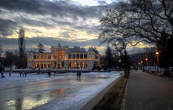 Pentru un weekend dinamic! | Evenimente în Cluj | Cluj.com