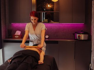new you day spa