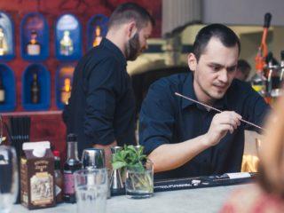 nomad gastro pub (5) (Large)