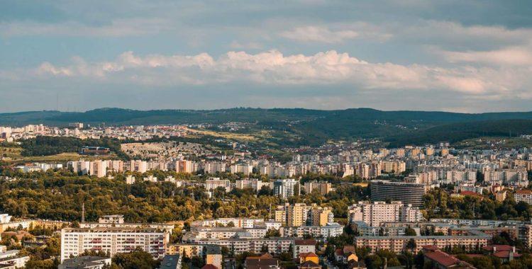 În ce zone și cartiere vor clujenii să locuiască și care sunt prețurile?