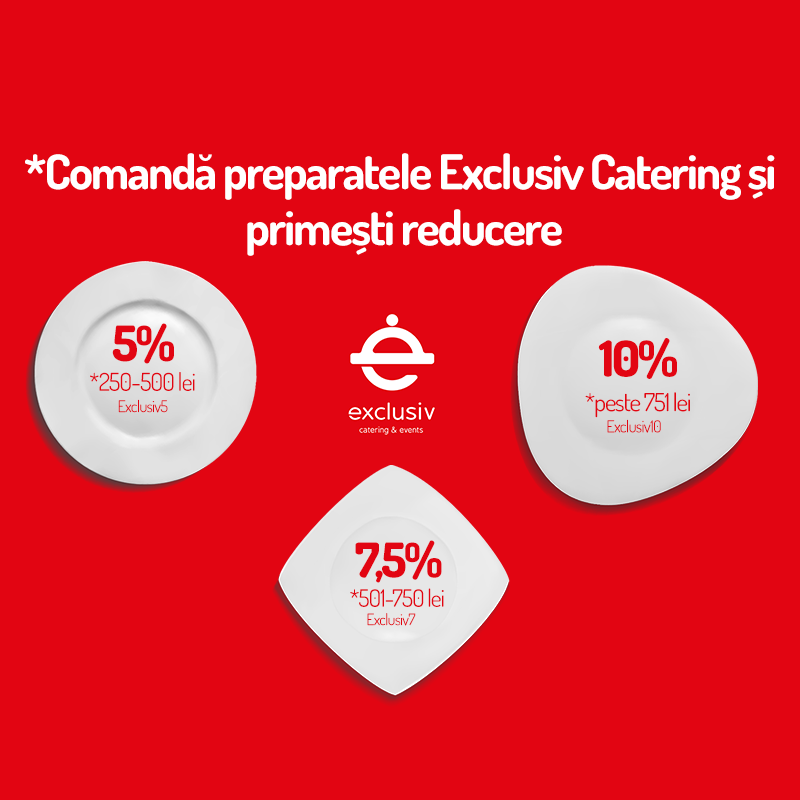 oferte la Exclusive Catering feb2019 (1)