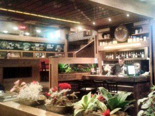 old friends pub cluj (1)