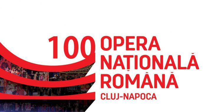 100 de ani