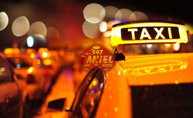 ora de varf cluj daniel taxi (1)