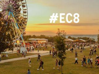 Ne vedem la castel în 2021! Organizatorii Electric Castle anunță oficial o nouă dată a festivalului