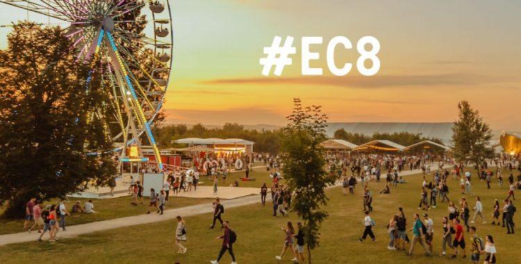 organizatorii electric castle 2021 ok