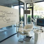 ortho implant center cluj (1)