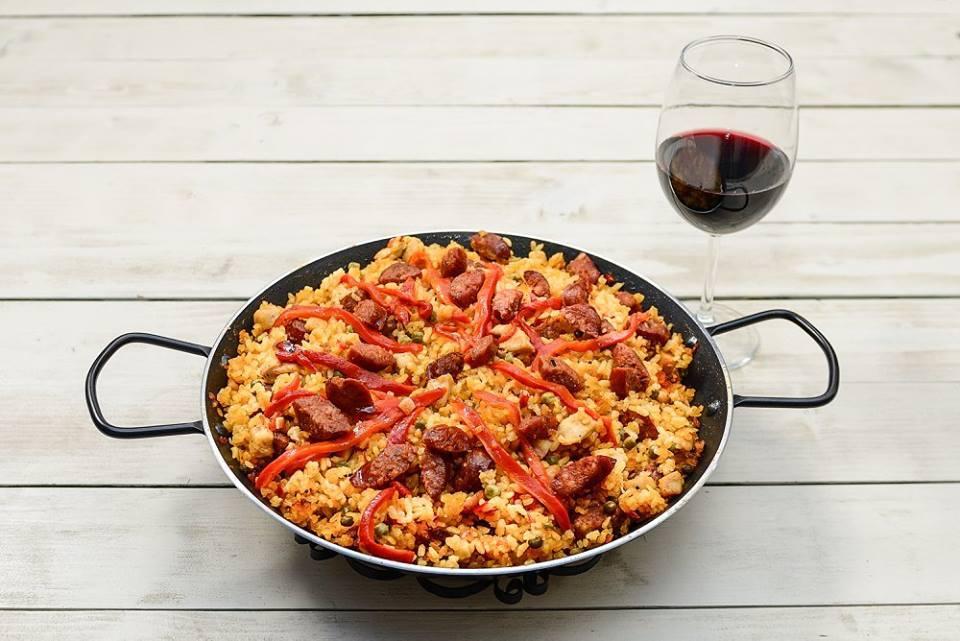 Preparate culinare exotice