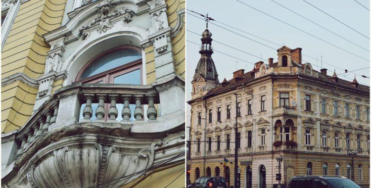 palate in cluj 1