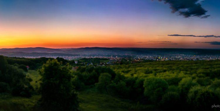 În Țara Minunilor, plictiseala nu există - Wonderland Resort Cluj