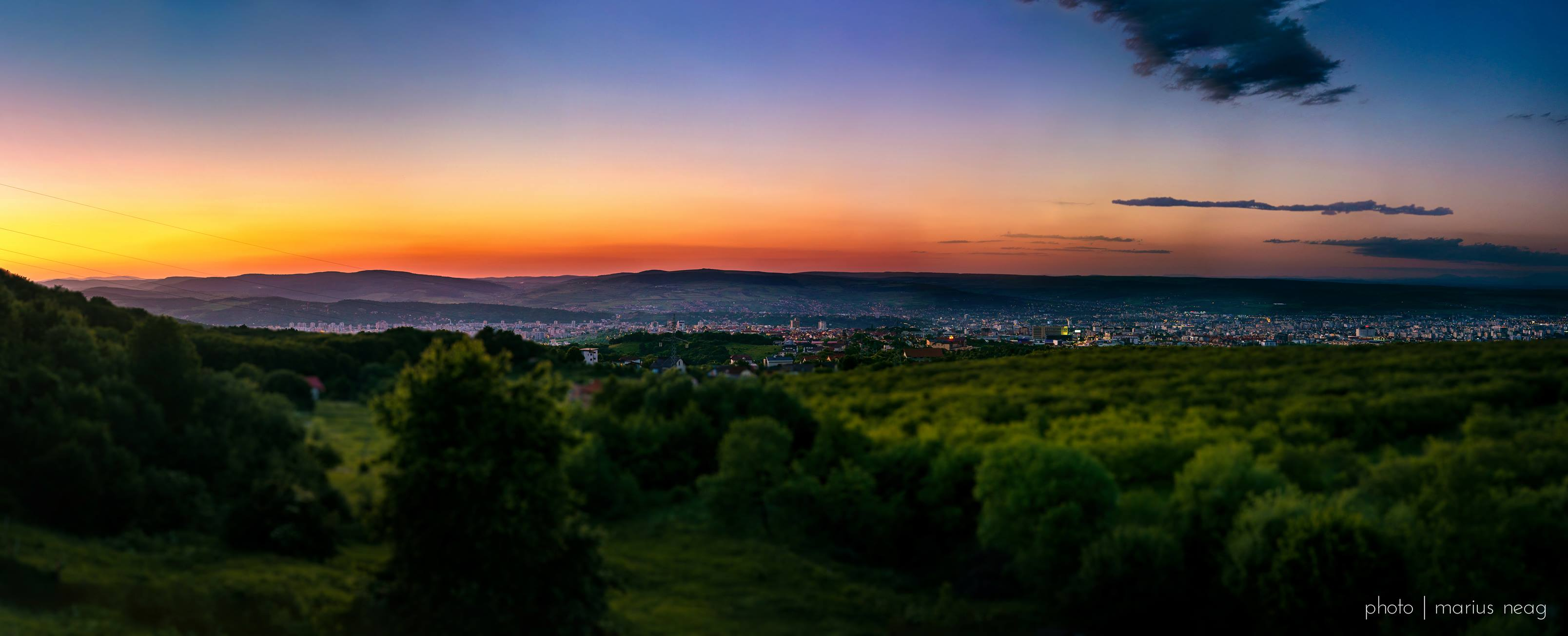 În Țara Minunilor, plictiseala nu există – Wonderland Resort Cluj