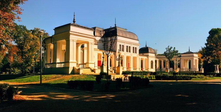 petric.victor casino evenimente 8-14 octombrie