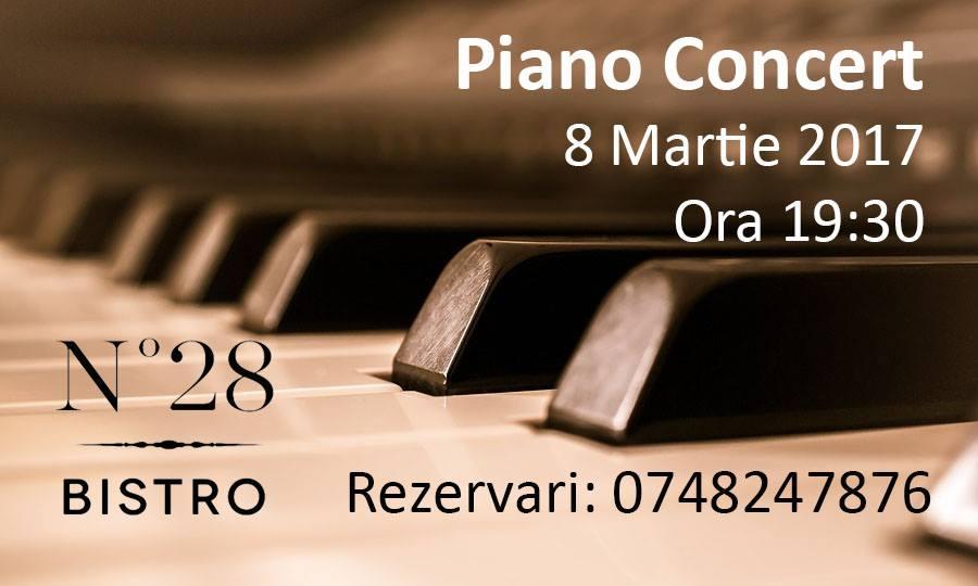 piano concert la bistro 28 (1)